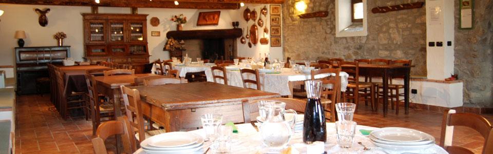 ristorante-main